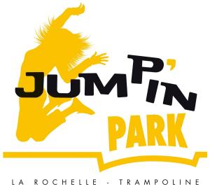 Jumpinpark Jump'in Park